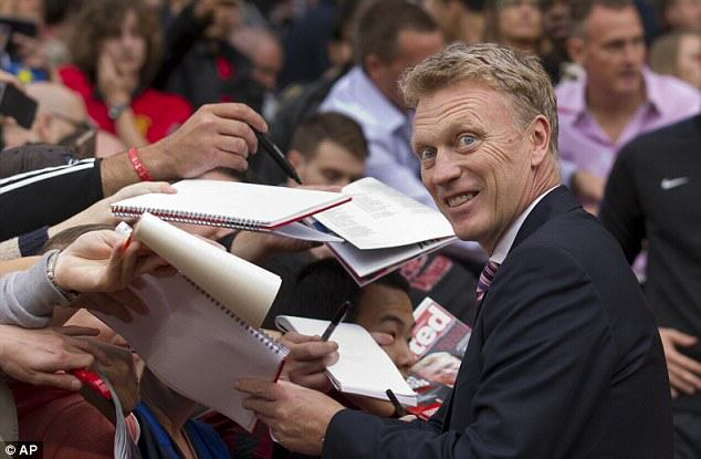 Man Utd Must Sack David Moyes Regardless Of Olympiakos Result article 2387772 1B38DDE4000005DC 418 634x415