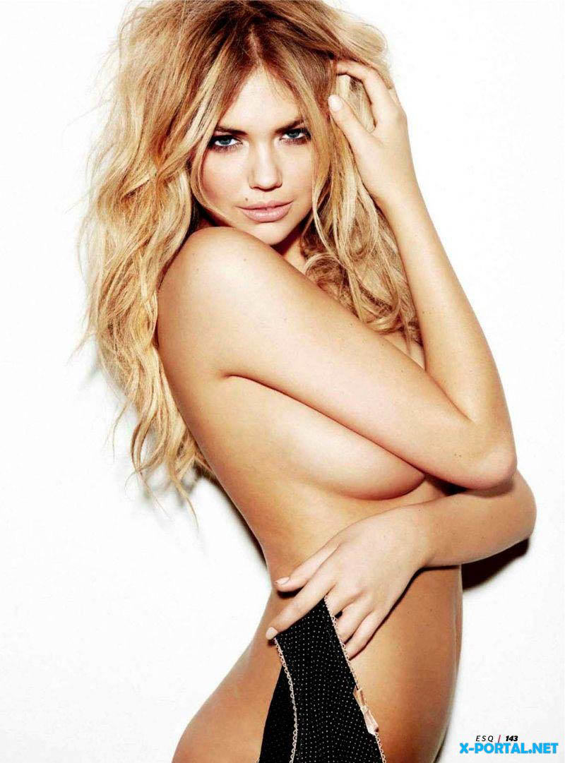kate upton topless photos 10 The Very Best Of Kate Upton Topless