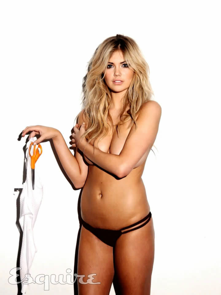kate upton topless photos 12 The Very Best Of Kate Upton Topless