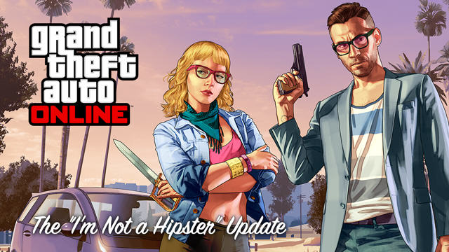 Rockstar Launch New Im Not A Hipster GTA Update cid image002 jpg01cf8a2c