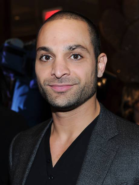 Better Call Saul: Everything We Know About The Breaking Bad Spin Off So Far Michael Mando