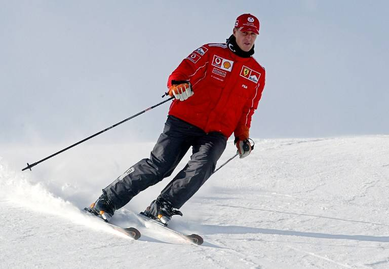 000 Par7752866 Man Suspected Of Stealing Schumacher Medical Records Found Dead In Prison Cell