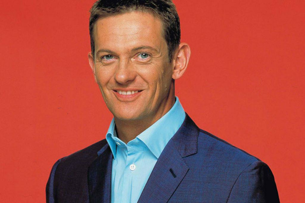 Matthew Wright The Wright Stuff Gets Effed Right In The P Live On Air