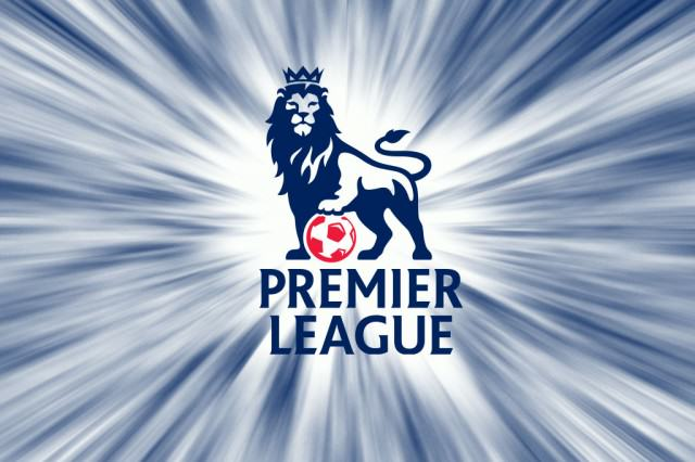 Fantasy Premier League 14/15: Sign Up Now For A Chance To Win £100!