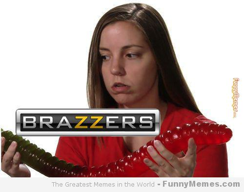brazzers 63 Adding A Brazzers Logo Turns Innocent Photos Into Pure Filth