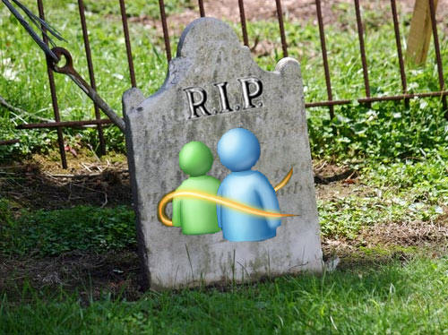 14 MSN Messenger Memories From Back In The Day massenger RIP