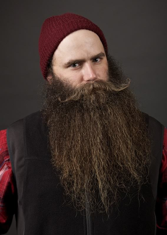 132 567x800 The Very Best Of The 2014 World Beard And Moustache Championships