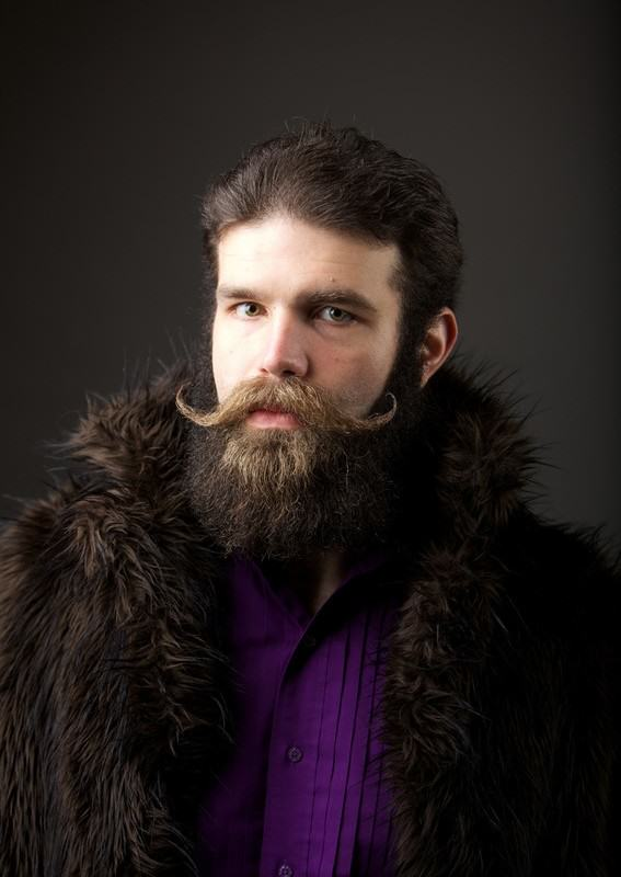 141 567x800 The Very Best Of The 2014 World Beard And Moustache Championships