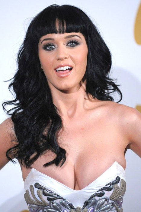 Katy Perry01 Katy Perry Is 30 Today, Lets Appreciate Her