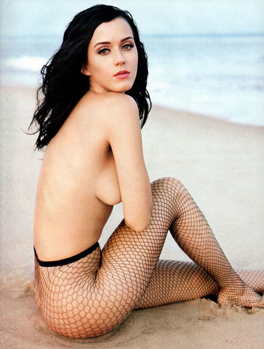 Katy Perry19 Katy Perry Is 30 Today, Lets Appreciate Her