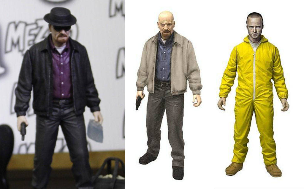 Bryan Cranston Hits Back At Mums Petition To Ban Breaking Bad Doll ad 149426886 copy