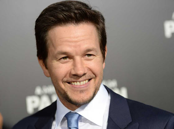 rs 560x415 130916180506 560.wahlberg.cm .91613 copy1 Mark Wahlbergs Home Is F*cking Ridiculous