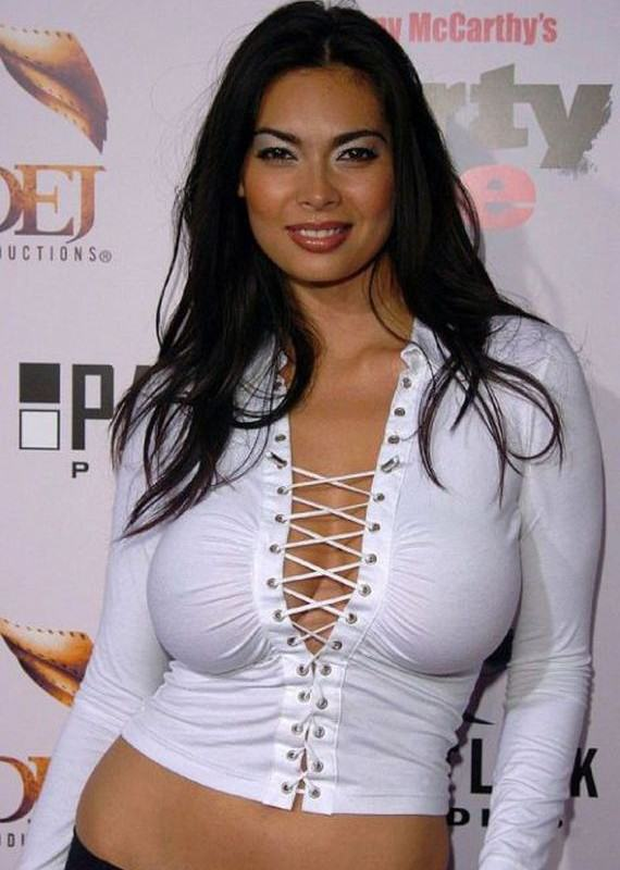 The 15 Richest Female Porn Stars In The World tera patrick 15 mil 570x800
