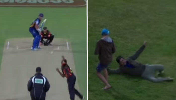 This Lad Won $5,000 For The Most Epic Catch Weve Ever Seen Catch lad web thumb
