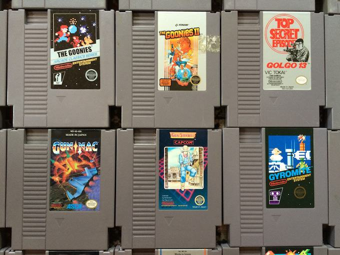 This Guy Is Selling Every Single Original Nintendo Game Ever Made ljm2gu7hfvnme3rvadbk