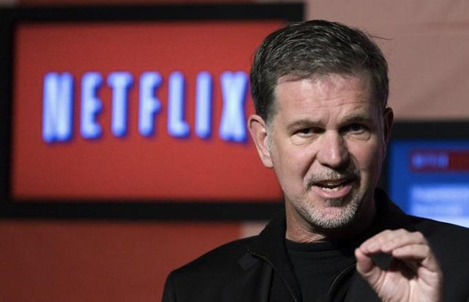 lnefexlojynulrmib7gs Netflix CEO Says Traditional Television Will Be Dead In 16 Years