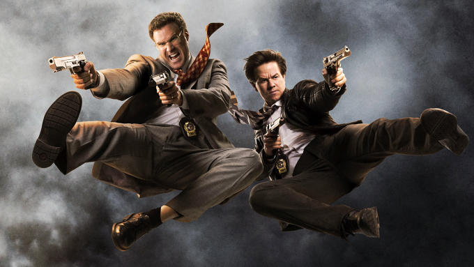 y6inu6ftfqseckbav2bj Will Ferrell And Mark Wahlberg To Team Up Again For New Movie