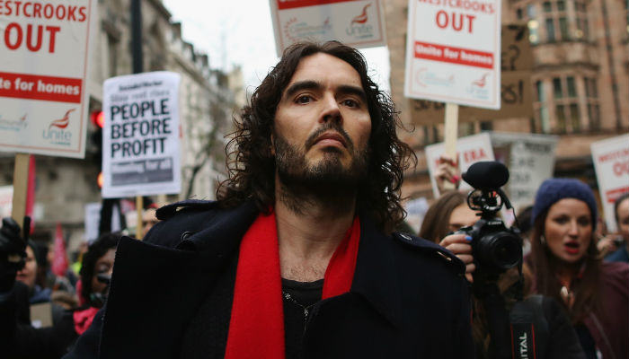 brand 2 web thumb Russell Brand Replies To Angry Open Letter