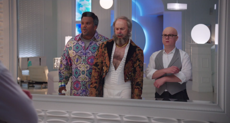 hot tub time machine 2 Hot Tub Time Machine 2 Red Band Trailer