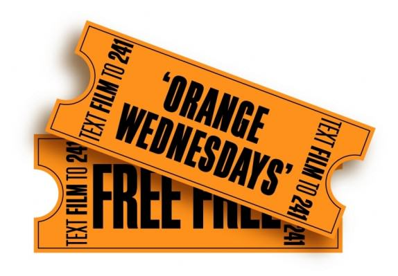 Orange Wednesdays Deal Axed, Will End Sooner Than You Thought orange