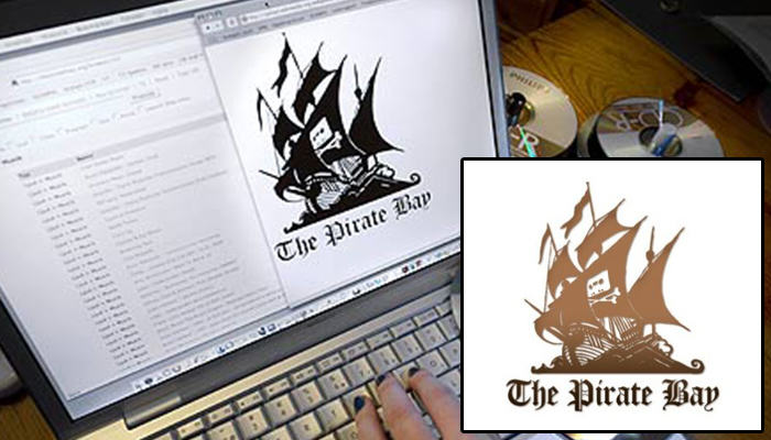 Your Old Friend, The Pirate Bay, Is Back pb2