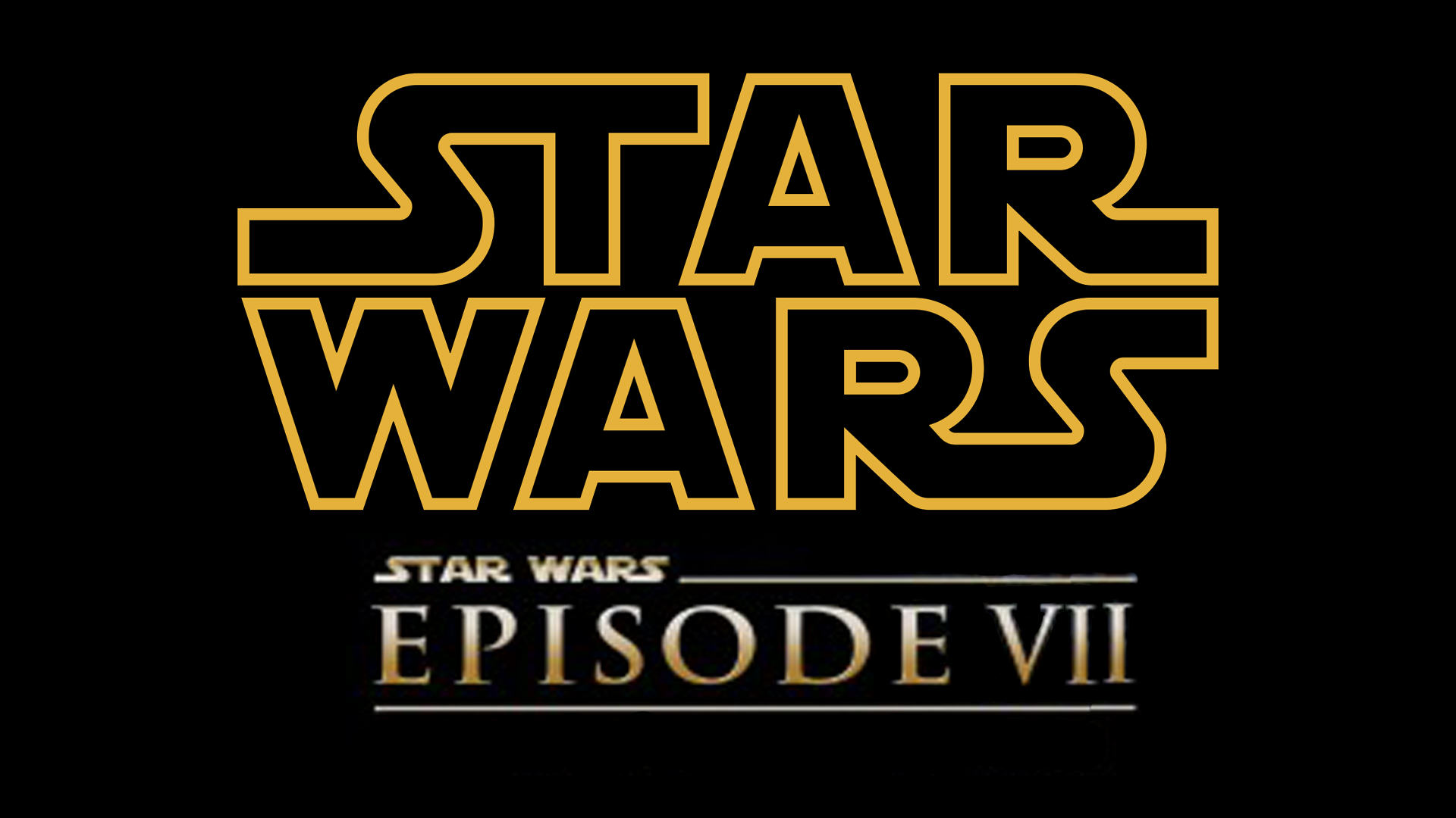 SW cover Star Wars Kill Off MAJOR Character In Episode 7