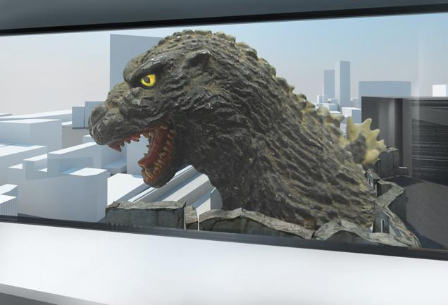 ns50cc8czwmnh1varyzy There Is A Godzilla Themed Hotel Opening In Japan