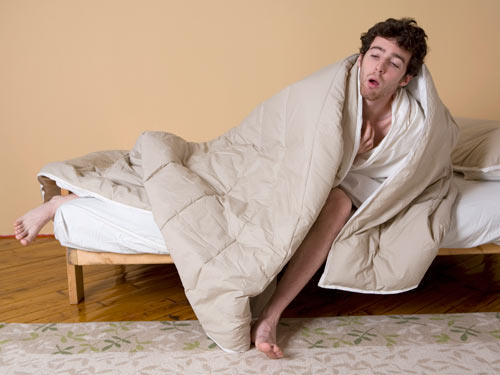 01 hangover 290212 de Hangovers Could Soon Be A Thing Of The Past With These Two Miracle Cures