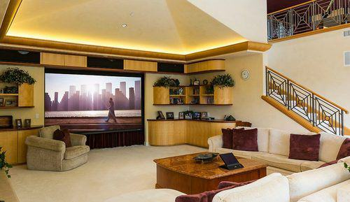 Screen Shot 2015 03 09 at 1.22.39 PM This $15 Million Star Wars Themed Bachelor Pad Is Incredible