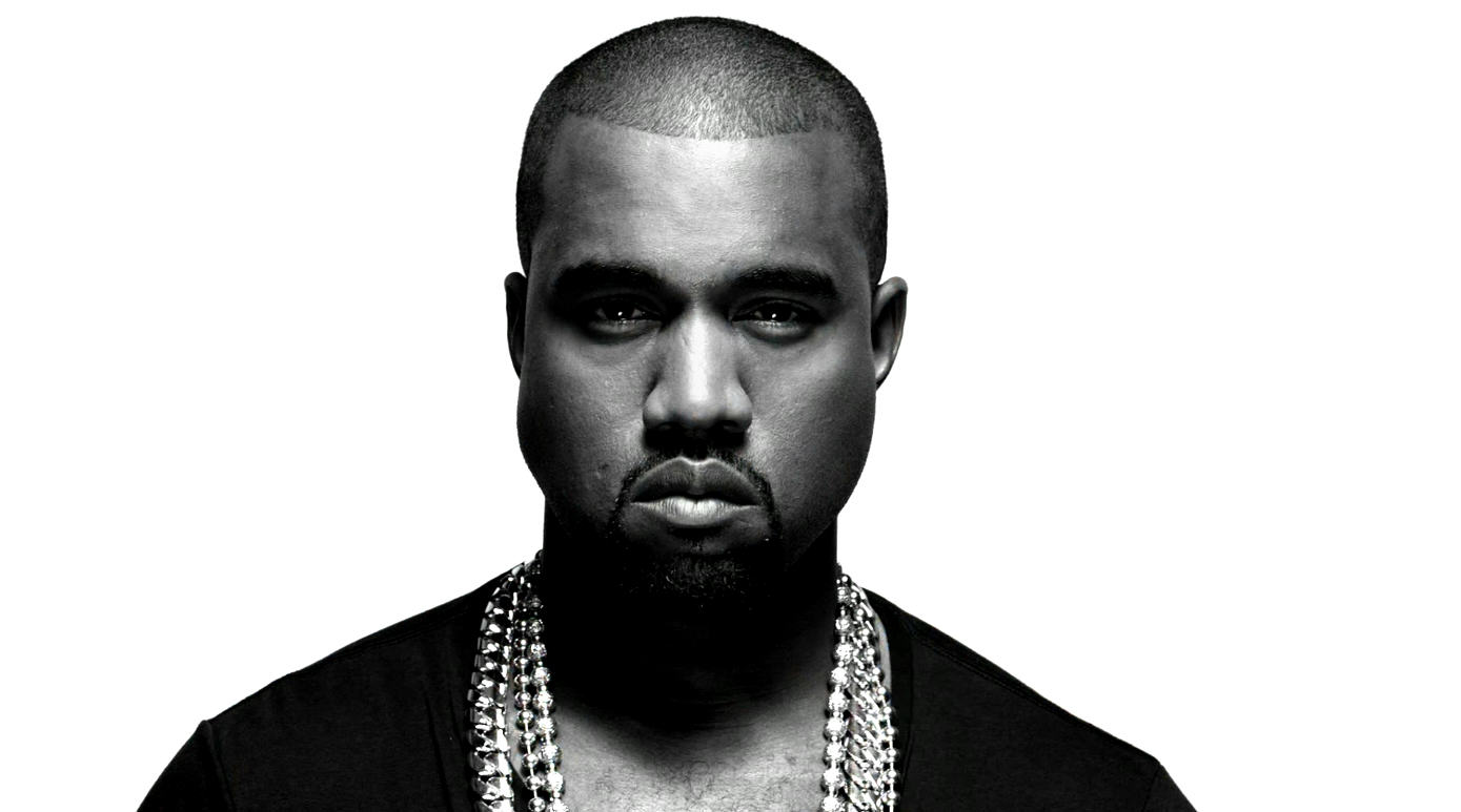 kanye west1 A Petition To Ban Kanye West From Headlining Glastonbury Has Tens Of Thousands Of Signatures Already