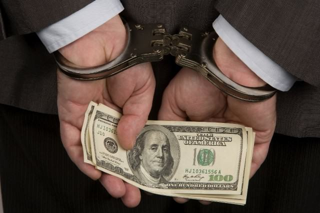 money1 640x426 Man Who Spent 20 Years In Jail Wins Largest Payout In USA History