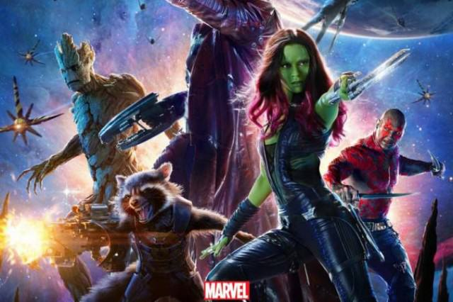 porn1 640x426 Guardians Of The Galaxy Gets Porn Remake, Its As Weird As You Might Think