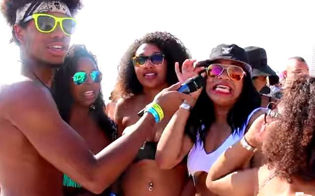 ratchet 1 640x400 Girls Admit All The Bad Things Theyve Done During Spring Break