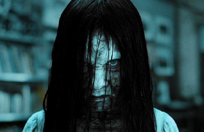 This Is What The Girl From The Ring Looks Like Now the ring girl