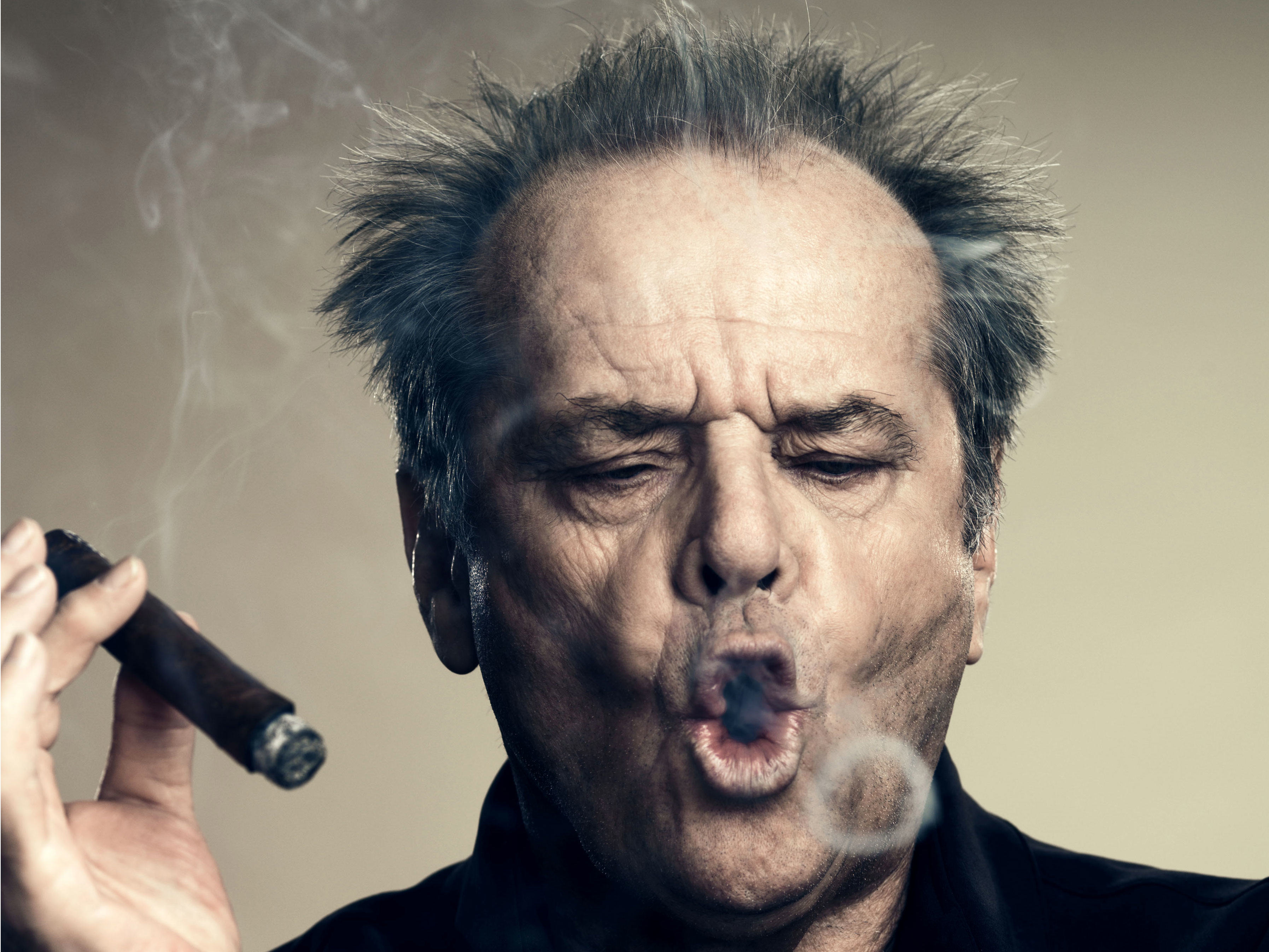 As Jack Nicholson Turns 78 Today, Here Are Some Of His Best Quotes %name