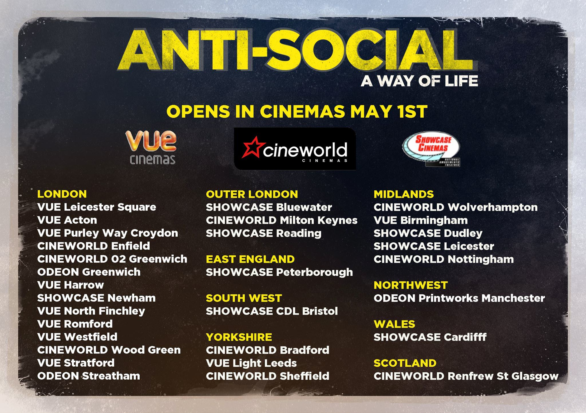 11200934 1633248966911458 3358046140751028952 o British Film Anti Social Couldnt Have Been Released At A Better Time