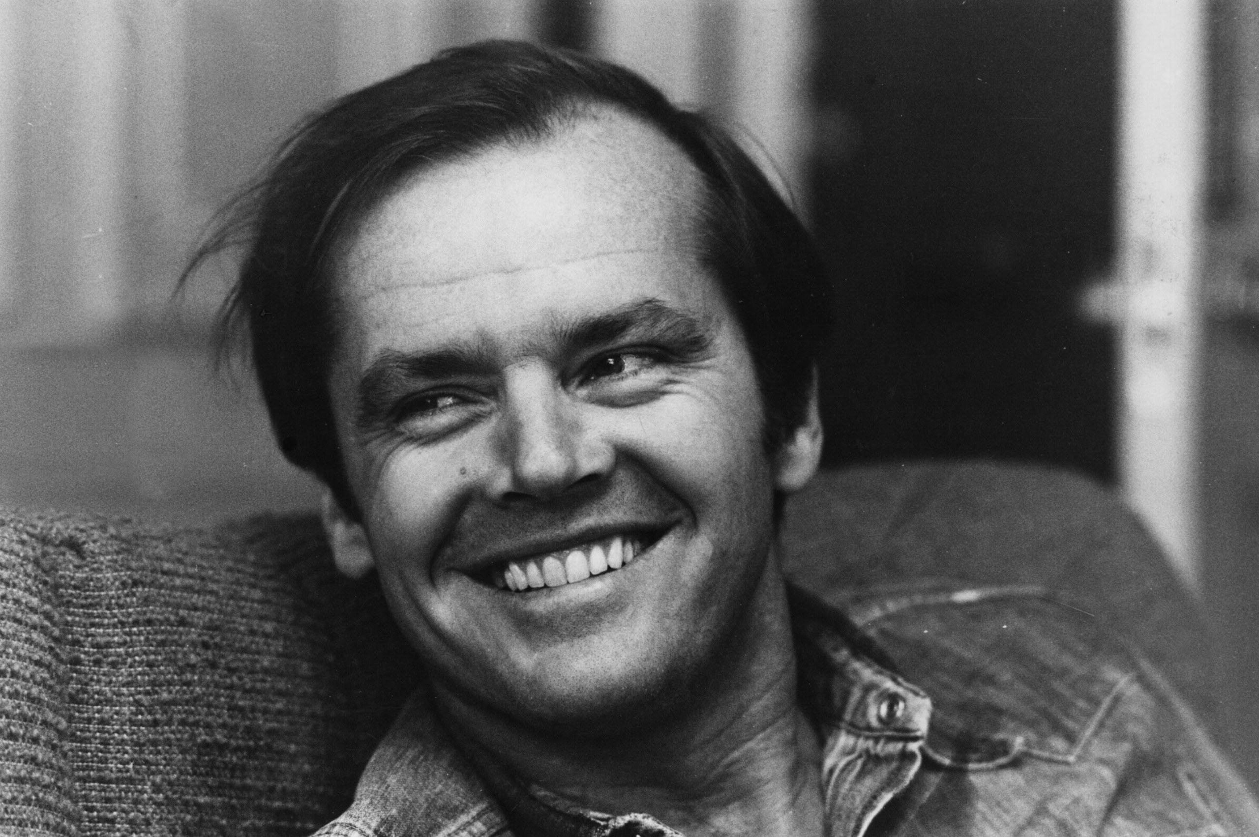 210 As Jack Nicholson Turns 78 Today, Here Are Some Of His Best Quotes
