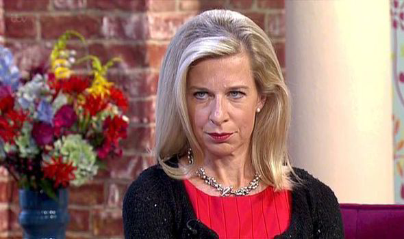 Hopkins 462321 Nobody Wants To Go On Katie Hopkins New Chat Show