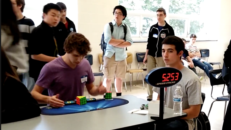 Screen Shot 2015 04 27 at 10.20.29 Lad Smashes World Record, Solves Rubiks Cube In 5.25 Seconds