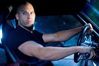 Vin Diesel Confirms 'Furious 8′ And Even Has a Release Date