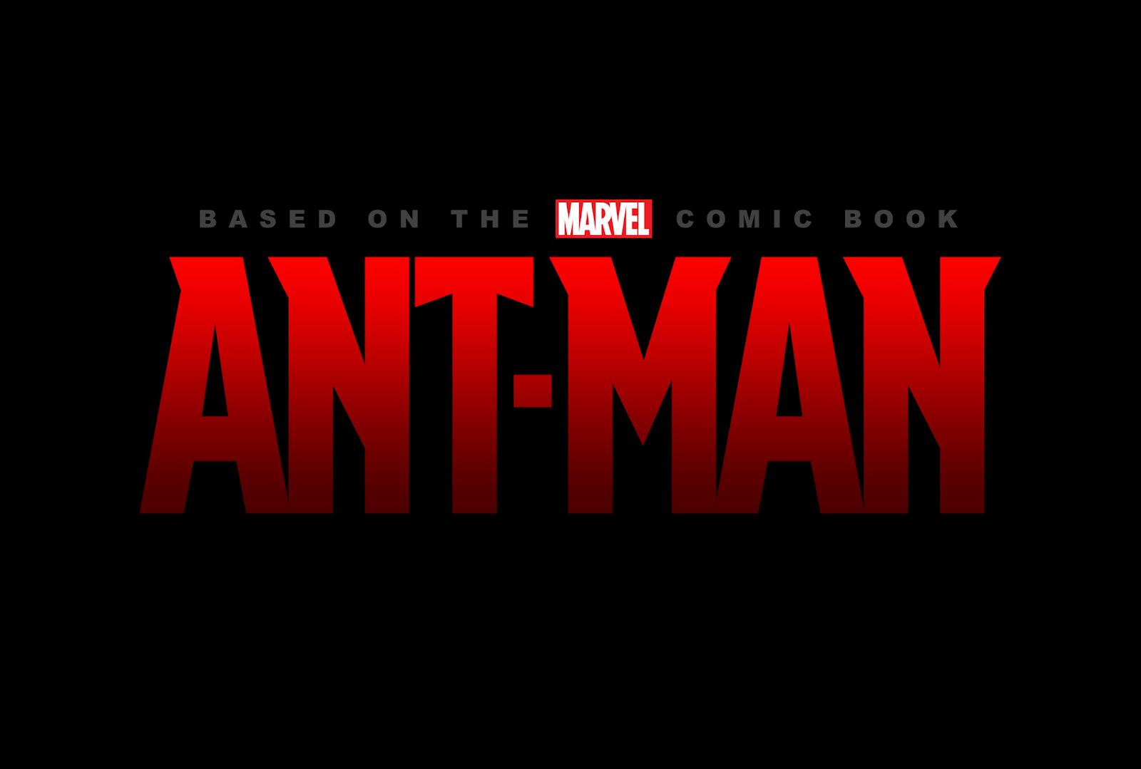 antman1 Marvels First Trailer For Ant Man Is Out And Looks Amazing