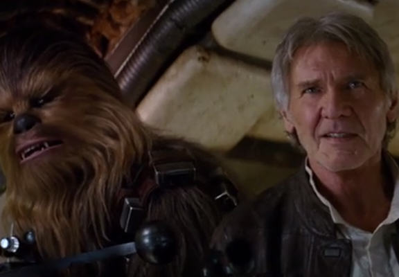 Finally The Second Trailer For Star Wars: The Force Awakens Arrives starwarsWEBTHUMBNEW