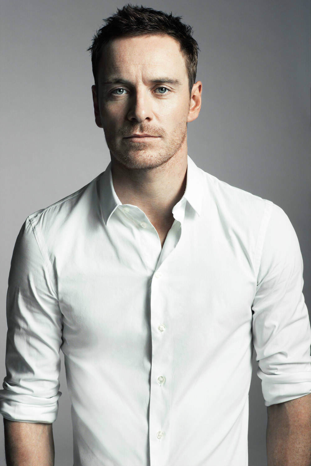 2 Assassins Creed Movie To Star Michael Fassbender Will Start Filming In September