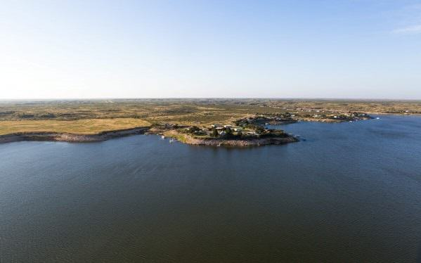 46 This Texan Ranch Is Worlds Most Expensive Property At £460 Million
