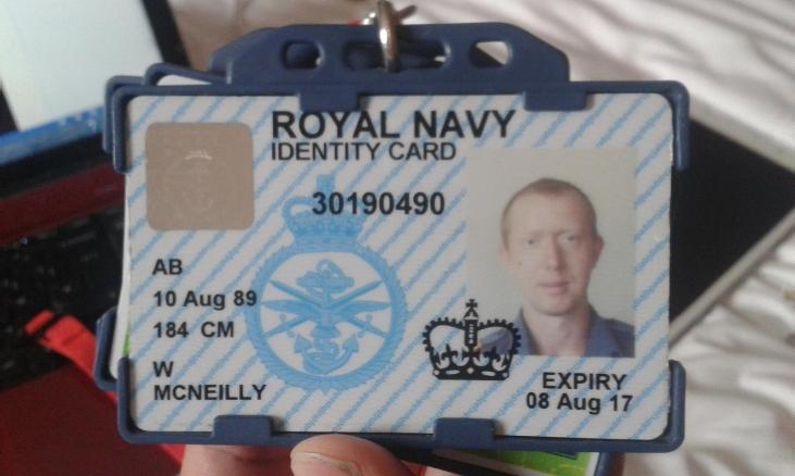 731 Its Harder To Get Into Most Nightclubs   Declares Trident Whistle blower