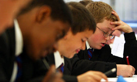Education What People Can Expect From A Conservative Government In The Next Five Years