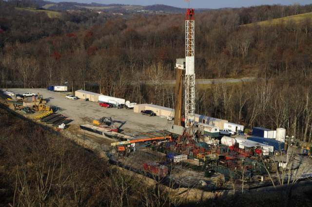 Fracking 640x426 What People Can Expect From A Conservative Government In The Next Five Years