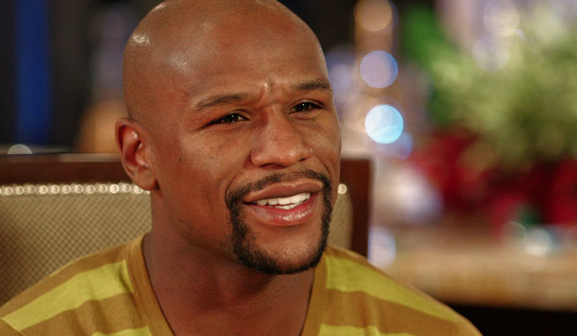Screen Shot 2015 05 08 at 11.54.37 Mayweather Says No To Rematch, Calls Pacquiao A Sore Loser