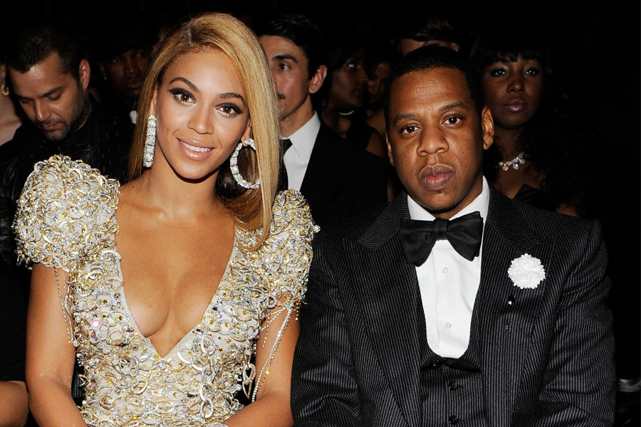 beyonce jay z All Of Beyonces Music Could Be Removed From Tidal