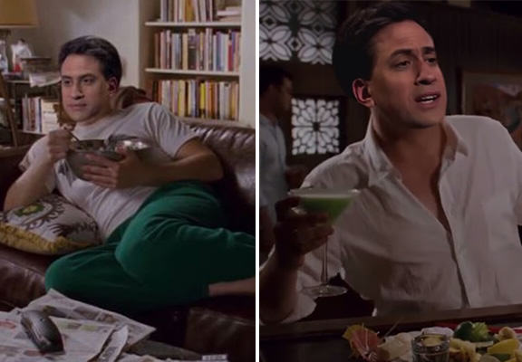 forgetting miliband WEB Someone Has Put Ed Miliband In The Forgetting Sarah Marshall Trailer And Its Amazing